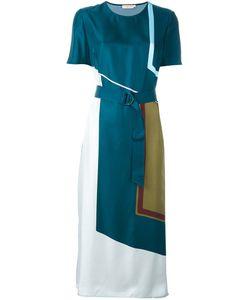Tory Burch | Платье Audrey