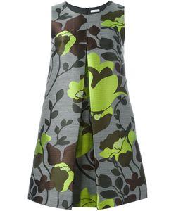 P.A.R.O.S.H. | Платье Portman