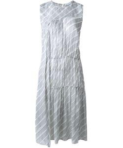 Christian Wijnants | Платье Derra
