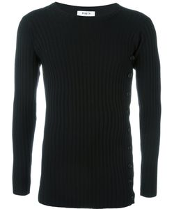 Ports | 1961 Ribbed Knit Jumper