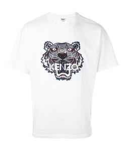 Kenzo | Футболка Tiger