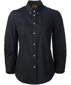 Vivienne Westwood Anglomania | Классическая Рубашка