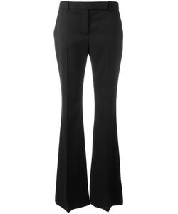 Alexander McQueen | Flared Trousers