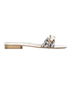 Marchesa | Ashley Sandals 36.5