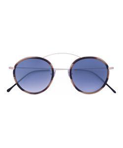 SPEKTRE | Metro 2 Sunglasses