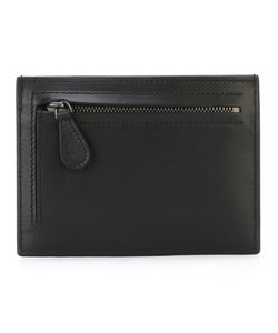 OUTSOURCE IMAGES | Textured Cardholder