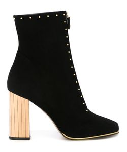 Charlotte Olympia | Diane Boots