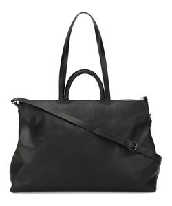 Marsell | Marsèll Double Straps Large Tote