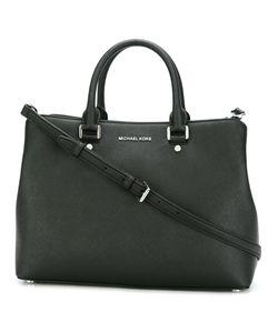 Michael Michael Kors | Top Zip Tote Bag