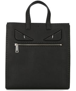Fendi | Сумка-Тоут Bag Bugs Selleria