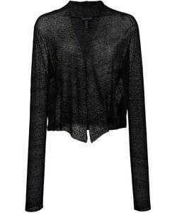 Eileen Fisher | Блузка C V-Образным Вырезом