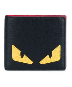 Fendi | Бумажник Bag Bugs