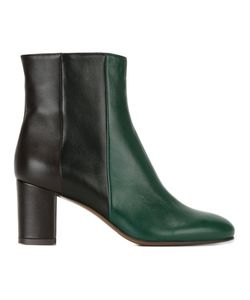 L' Autre Chose | Lautre Chose Mid-Heel Boots