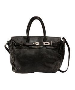Numero 10 | Travel Bag
