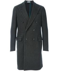 Boglioli | Двубортное Пальто
