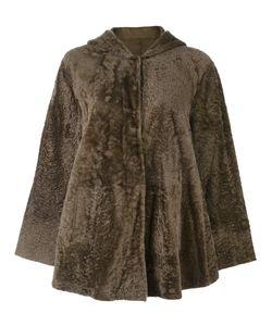 Drome | Куртка Из Овчины