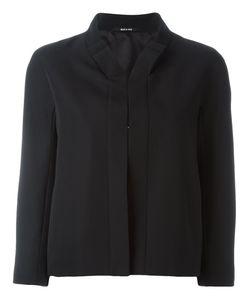 Maison Margiela | Укороченная Куртка