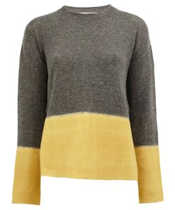 Marni | Colour Block Jumper