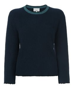 3.1 Phillip Lim | Crew Neck Jumper