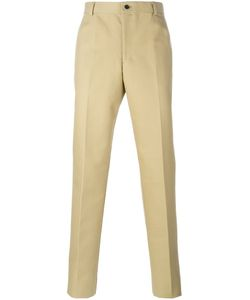 Thom Browne | Tailored Trousers