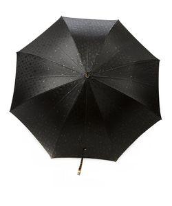 Alexander McQueen | Skull Handle Umbrella