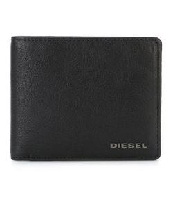 Diesel | Маленький Бумажник