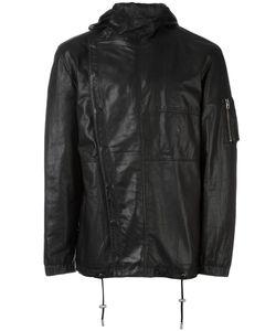 Diesel Black Gold | Куртка Londolyn
