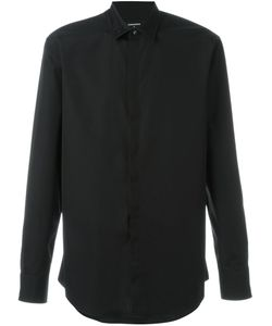 Dsquared2 | Pin Detail Collar Shirt