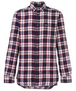Diesel | Рубашка S-Oasis
