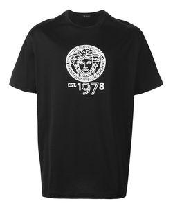 Versace | Футболка Medusa 1978