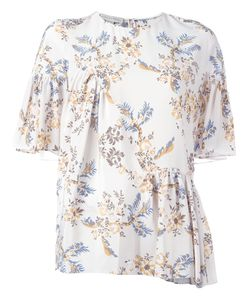 Stella Mccartney | Print Top