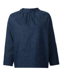 ATLANTIQUE ASCOLI | Блузка Свободного Кроя