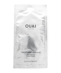 Ouai | Treatment Masque Box Of 8
