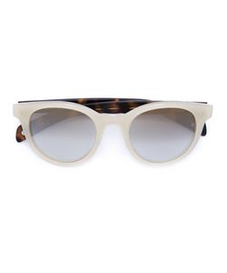 GARRETT LEIGHT | X Amelia Pichard Sunglasses