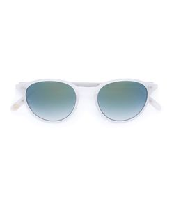 GARRETT LEIGHT | Pacific Sunglasses