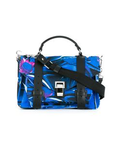 Proenza Schouler | Ps1 Satchel