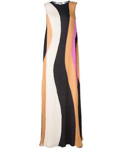 ROKSANDA | Полосатое Платье