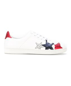 Hilfiger Collection | Stars Classic Sneaker