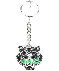 Kenzo   Брелок Tiger