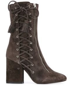 Laurence Dacade | Marcy Boots