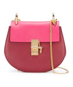 Chloe | Drew Shoulder Bag