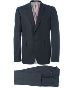 Thom Browne | Two Piece Suit