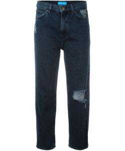 Mih Jeans | Джинсы Jeanne