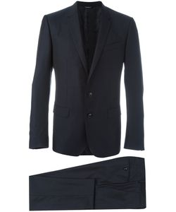 Dolce & Gabbana | Two Piece Suit