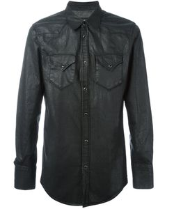 Dsquared2 | Western Shirt