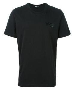 Y-3 | Logo Print T-Shirt