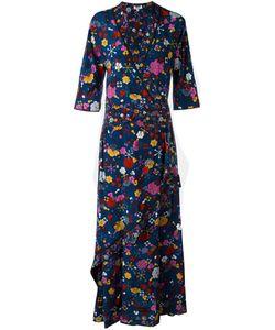 Kenzo | Длинное Платье Tanami