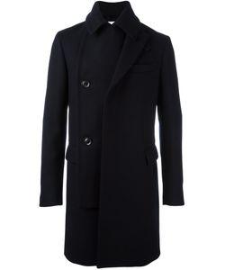 Sacai | Двухслойное Пальто