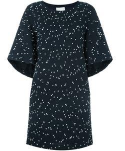 3.1 Phillip Lim | Платье С Короткими Рукавами