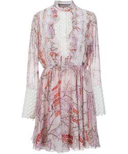 Giambattista Valli | Платье Cherry Blossom